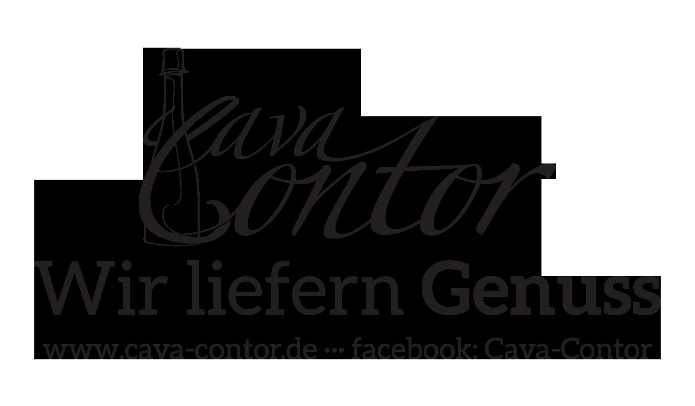 Cava Contor Logo