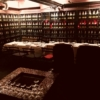 Party Location Geburtstag Cava Lounge in Köln